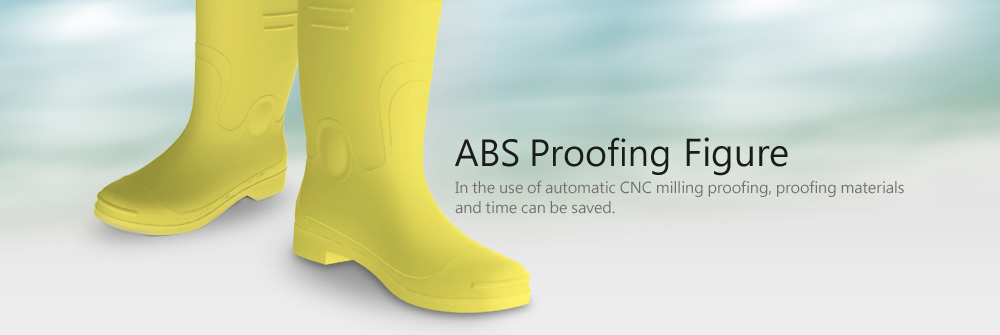 ABS Proofing Figure