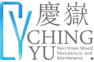 CHING YU ENTERPRISE CO., LTD.